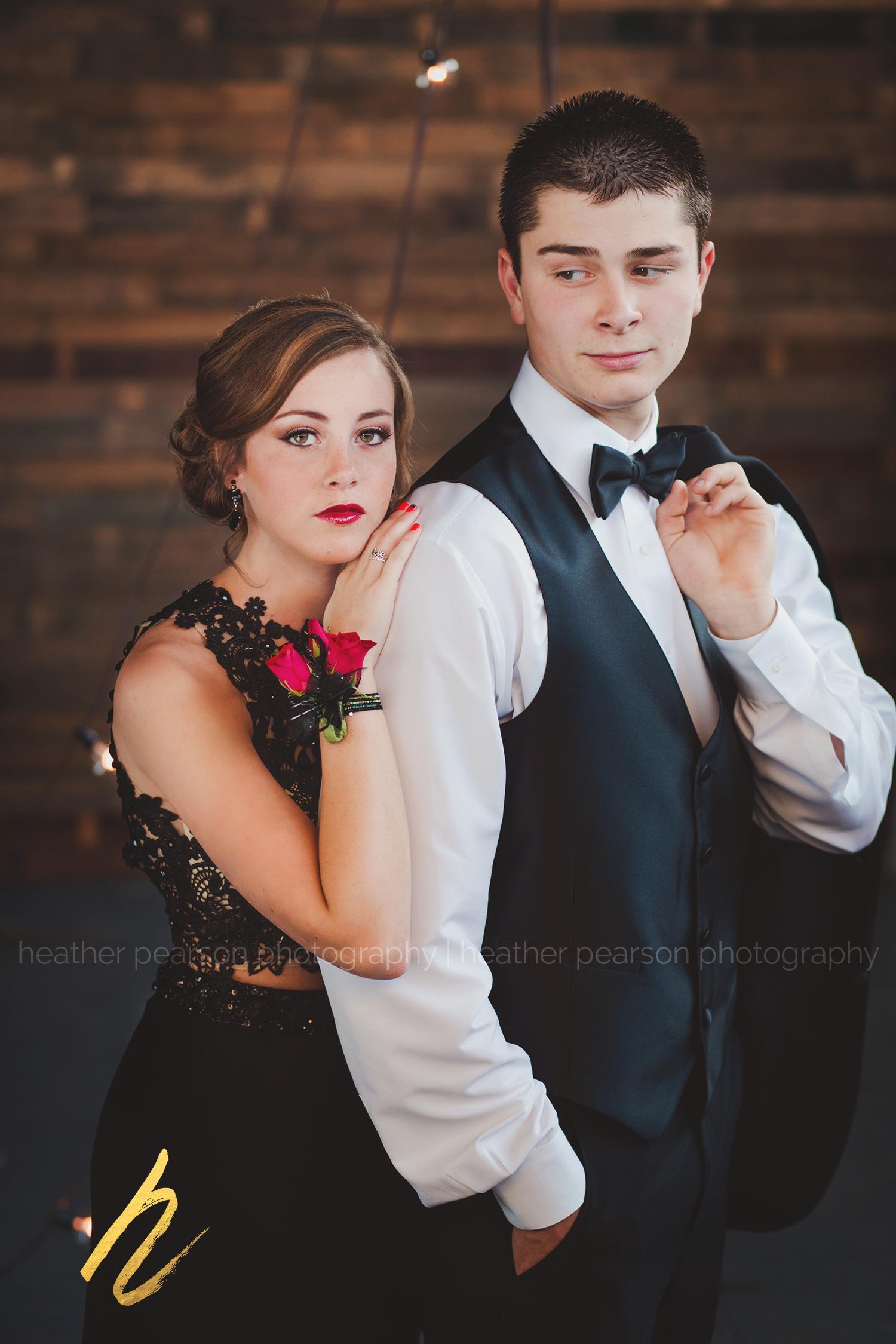 Heatherpearsonphotographycom, Heather Pearson Photography -8771