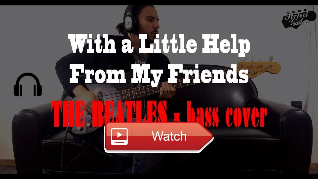 The beatles with a little help from my friends drum bass we ship the beatles with a little help from my friends drum bass we ship worldwide get the hexwebz Choice Image