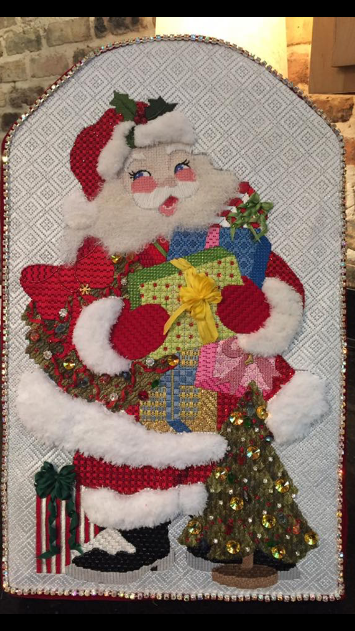 Pin by Suzie Opsahl on Needle Point Pinterest