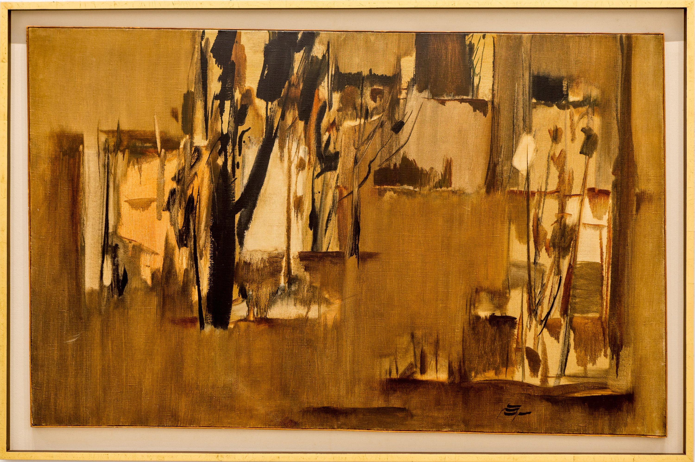 Selected Works Dubai Sohrab Sepehri Exhibitions Leila Heller Gallery Art Illustration Art Modern Art