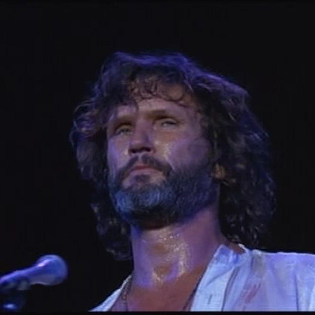 Kris Kristofferson In A Star Is Born A Star Is Born Kris Kristofferson Barbra Streisand