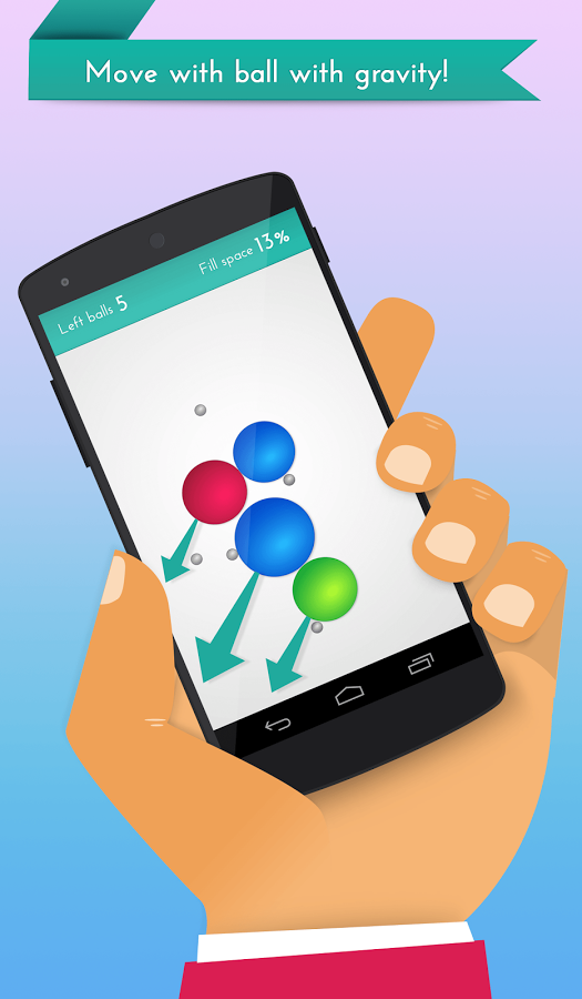 Pin on Android Apps .apk