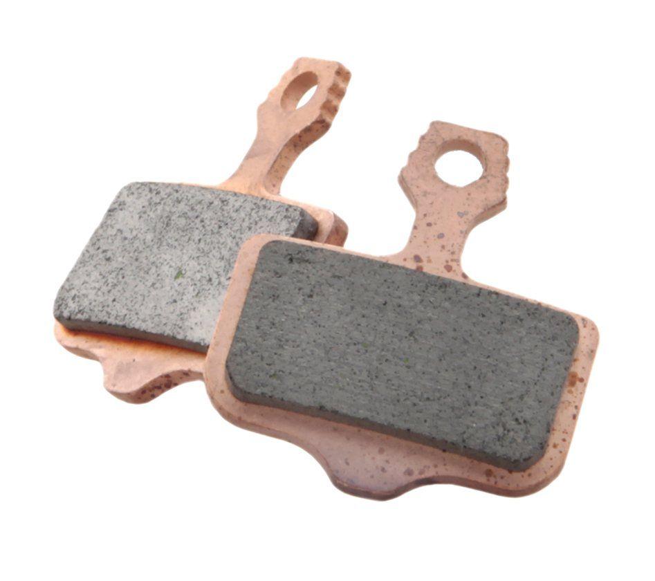 Avid Elixir Brake Pads Image