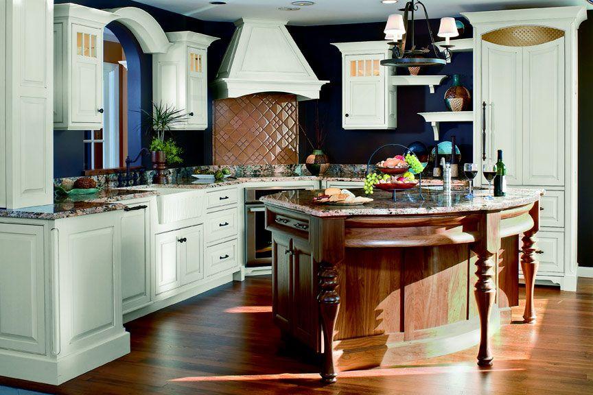 Crystal Cabinets Custom Kitchens In Richmond Va Inset Kitchen Photography By John