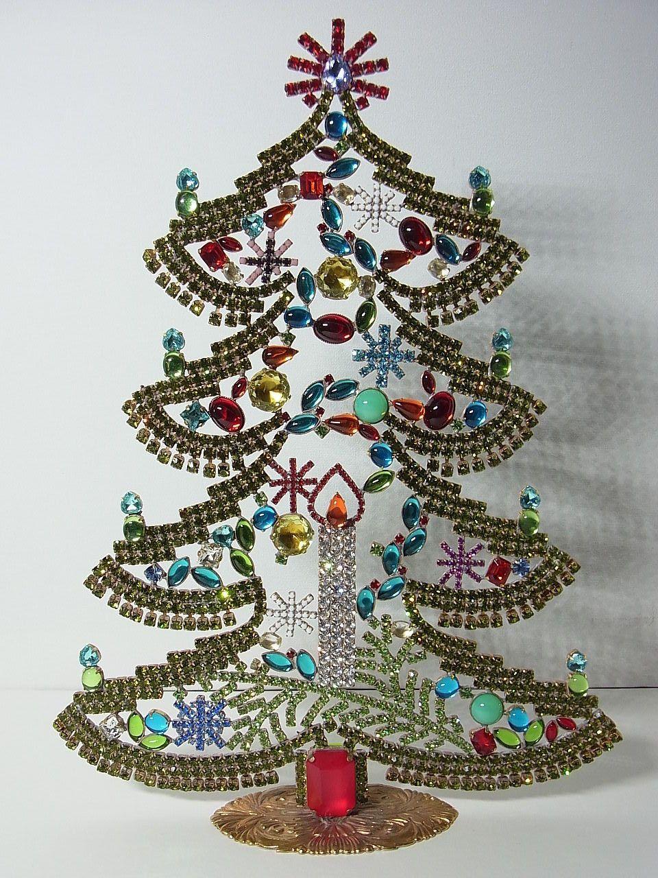 Ausgezeichnet Draht 6 Ft Weihnachtsbaum Fotos - Die Besten ...