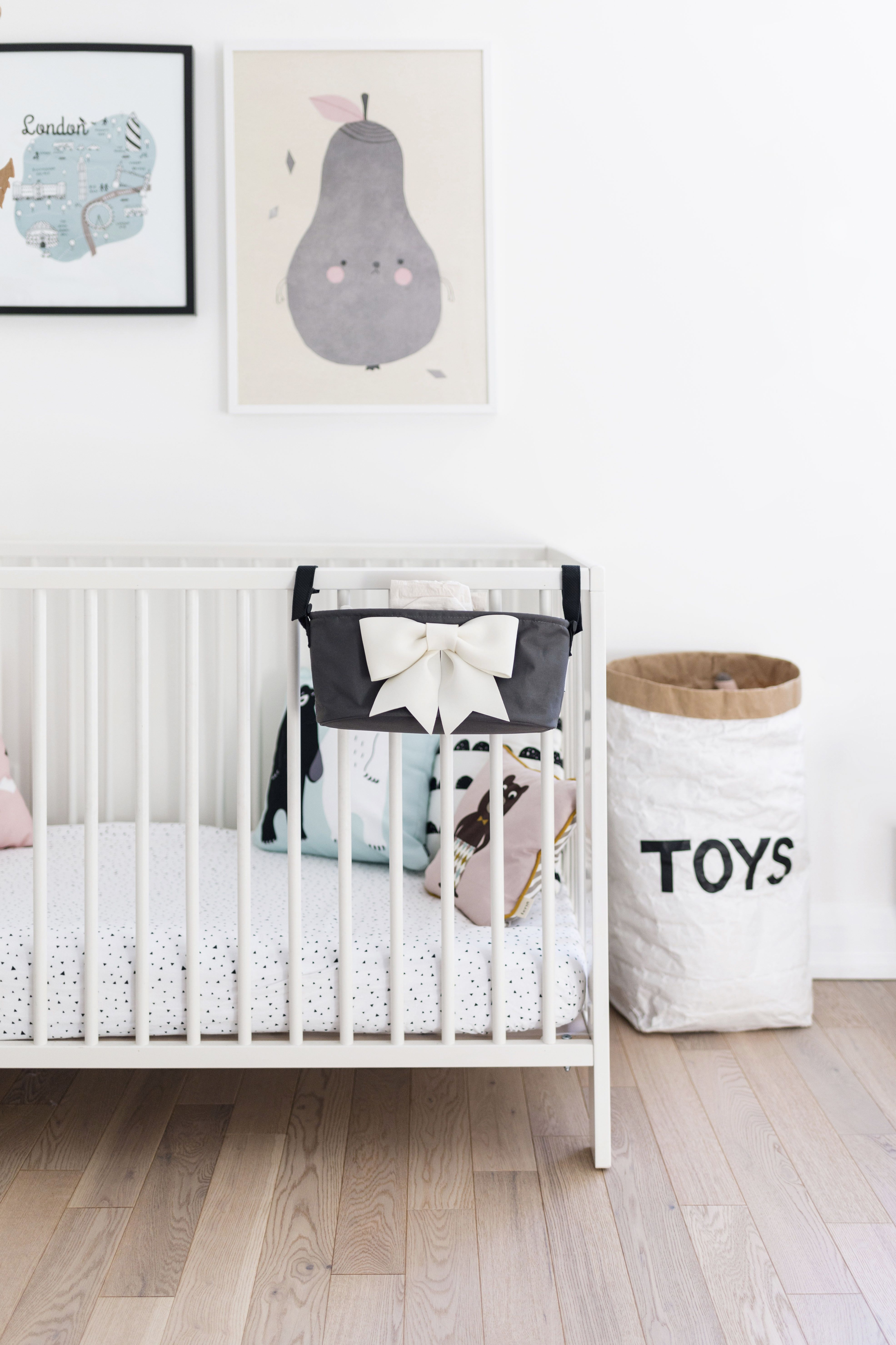 babies co bedside pin result to bed pinterest chicco for tutu cribs next image sleep sleeping baby me crib cot