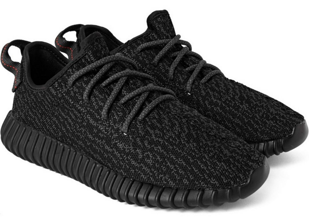 25 Best Yeezy Shoes Ideas For Casual Style Everyday