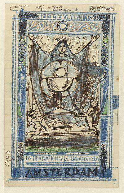 Eucharistisch