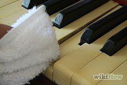 Clean a Piano Step 7.jpg