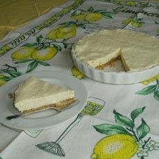 resimli tarif: lemon cake recipe delia smith [21]