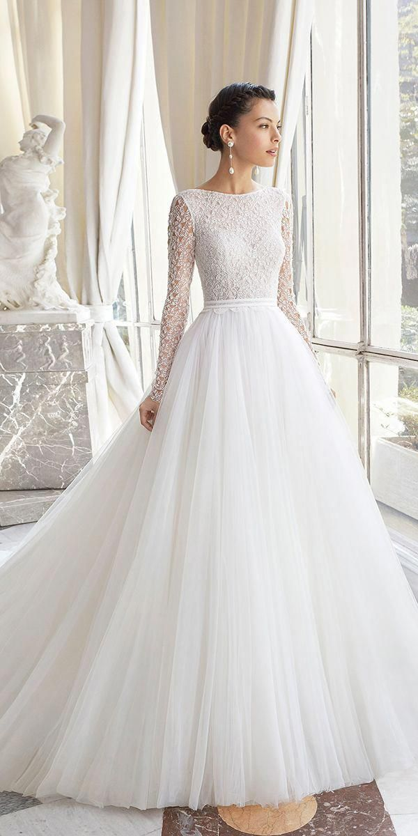 Wedding Dress Online Shop | Prom Dresses | Where To Buy ...