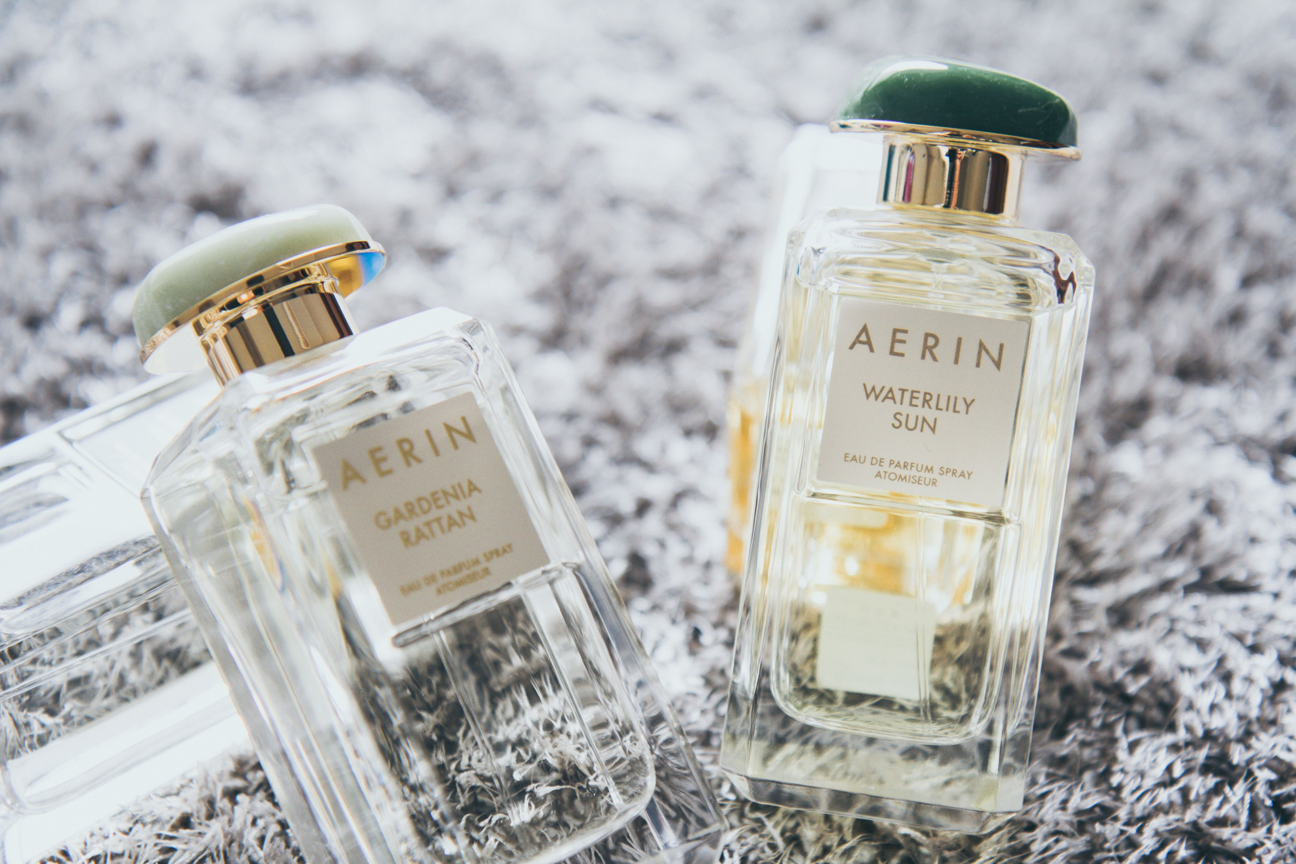 Looking for fragrance for best selling