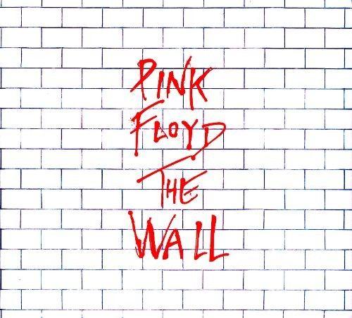 The Wall Lp Vinyl Best Buy Pink Floyd Album Covers Pink Floyd Albums Pink Floyd Wall