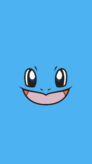 Pokemon Squirtle Wallpaper Iphone 5c