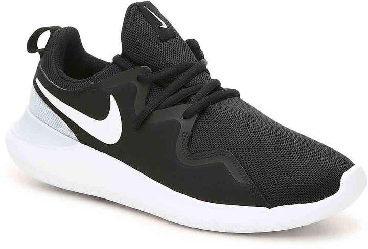 a26cb9350c4 Nike Tessen Sneaker - Women s