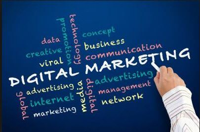 Digital marketing education-Institute of digital marketing carry out the tools and framework required for the purpose of meeting the challenges of today's economy as well as tomorrow's economy.