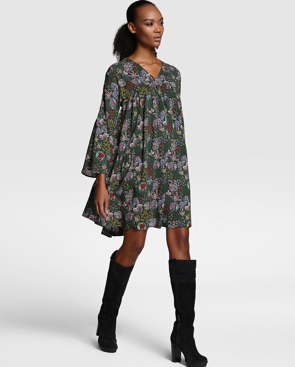 Descubre toda la moda online al mejor precio en El Corte Inglés  moda para  mujer y hombre ad62da0096ac