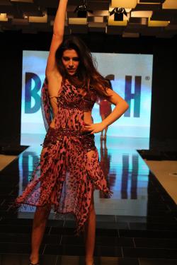 d1b9b974ead λάτιν φόρεμα μετάξι: Φορέματα Χορού | Anna-Maria | Dancewear