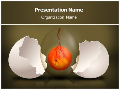 Get this #Free #Embryology #Concept #PowerPoint #Template with ...