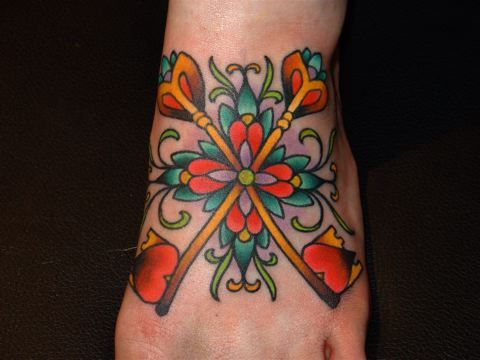American Traditional Tattoos With Images American Traditional Tattoo Traditional Tattoo Tattoos