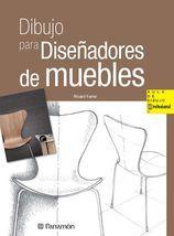 Dibujo Para Disenadores De Muebles Disenos De Unas Diseno De Libros Disenador De Muebles