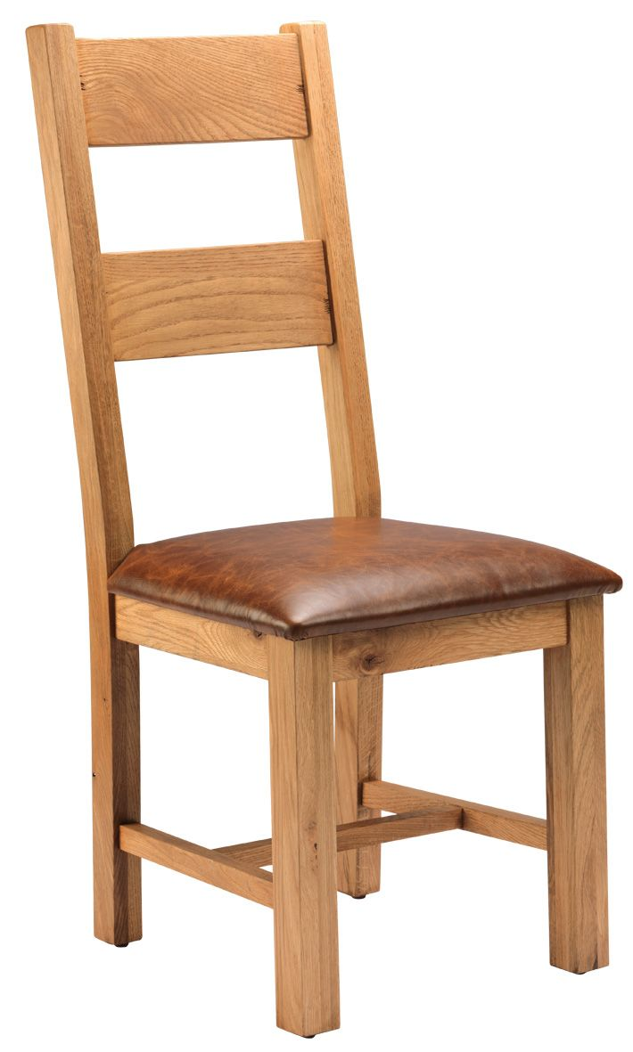 Rutland PU Chair | Muebles | Pinterest | Sillas, Casa de Campo y De ...