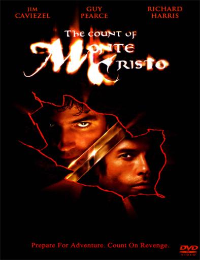 Ver El Conde De Monte Cristo 2002 Online Free Movies Online Full Movies Online Free Streaming Movies