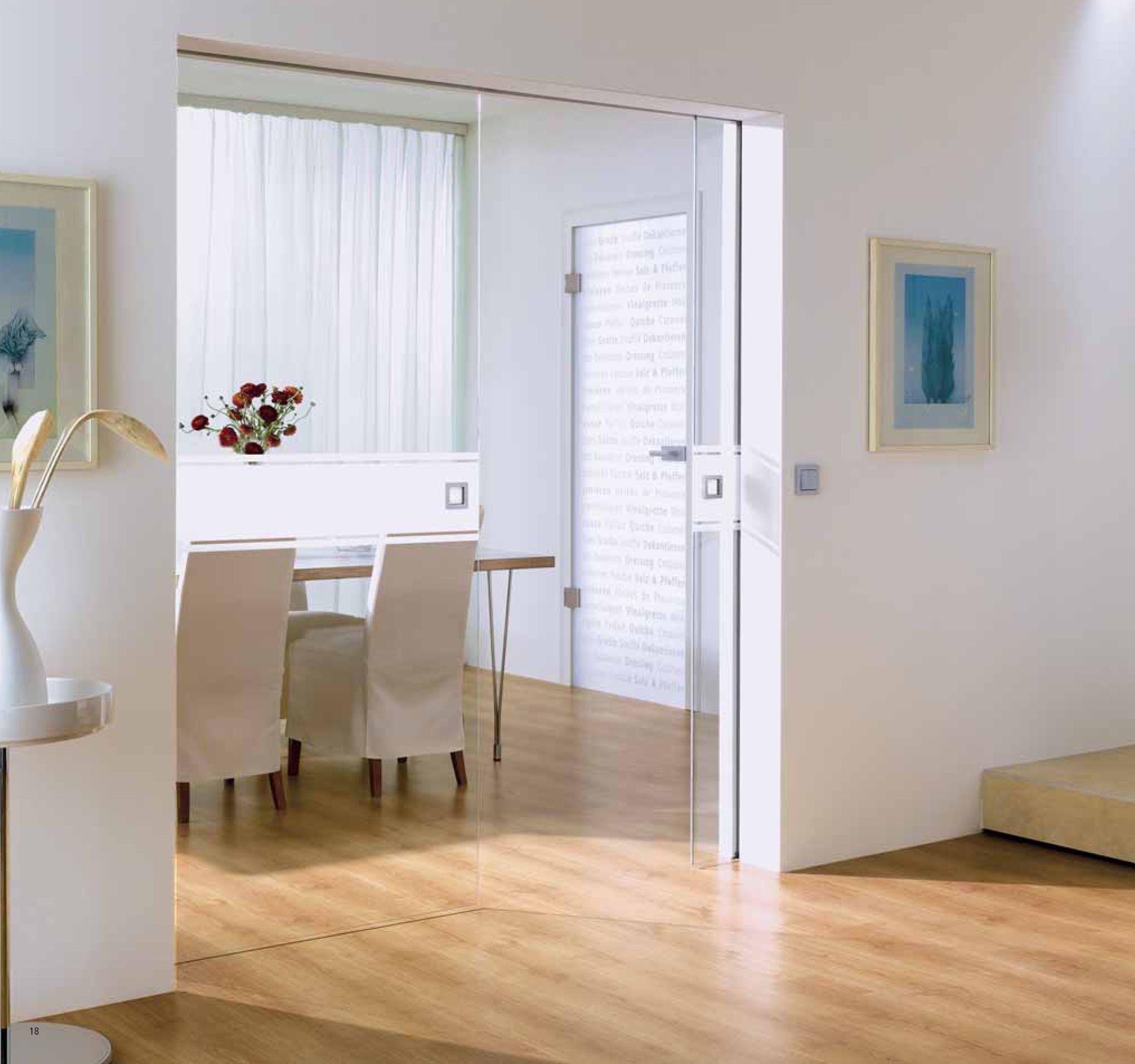 Image Result For Glass Pocket Door Systems Uk Glass Pocket Doors Internal Glass Doors Living Room Door