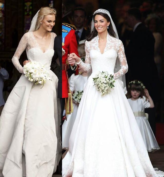 O Casamento Da Modelo Carol Trentini Title Bodas