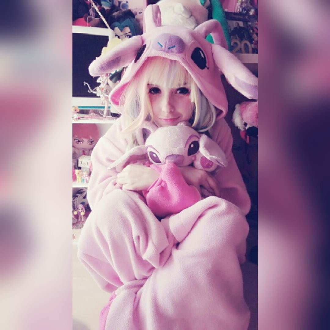 GOOD MORNING CANDIES! Have a nice day () #Selfie #Selca #Ulzzang ...