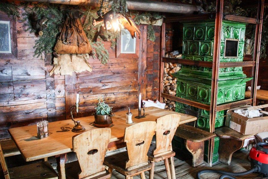 Hier gibt's Frühstück im Naturhotel Grafenast http://www.travelworldonline.de/traveller/das-inntal-von-oben-im-naturhotel-grafenast/?utm_content=buffer8a592&utm_medium=social&utm_source=pinterest.com&utm_campaign=buffer ... #grafenast #tirol #austria #österreich