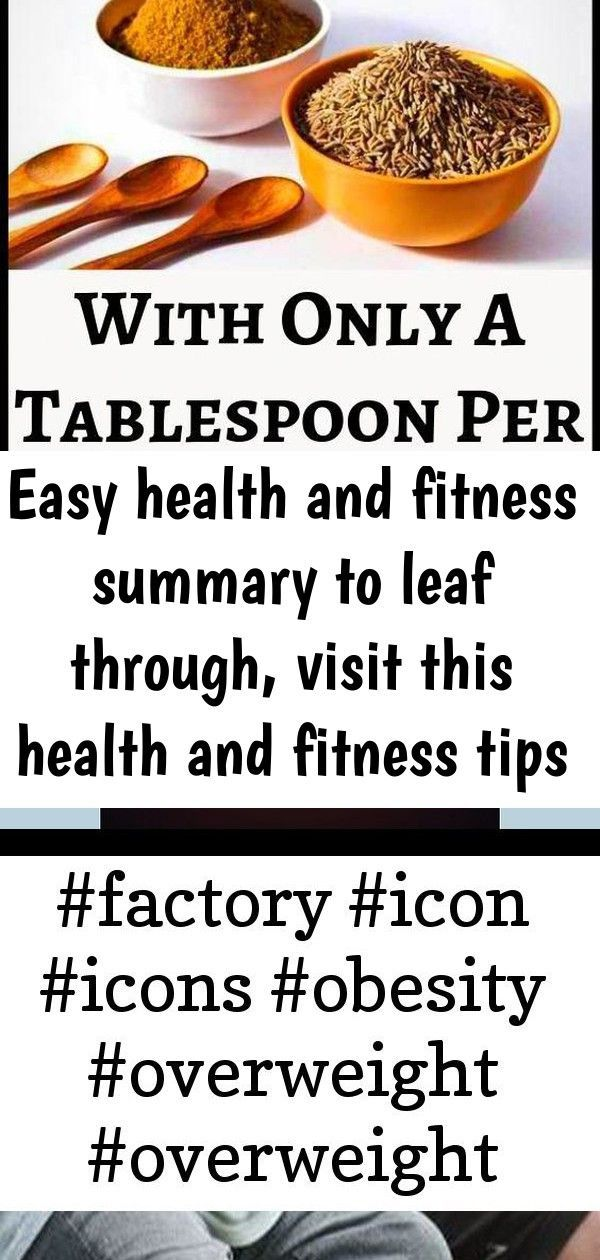 #Easy #Fitness #Health #leaf #pin #suggestion #Summary #Tips #visit Easy Health and fitness summary...