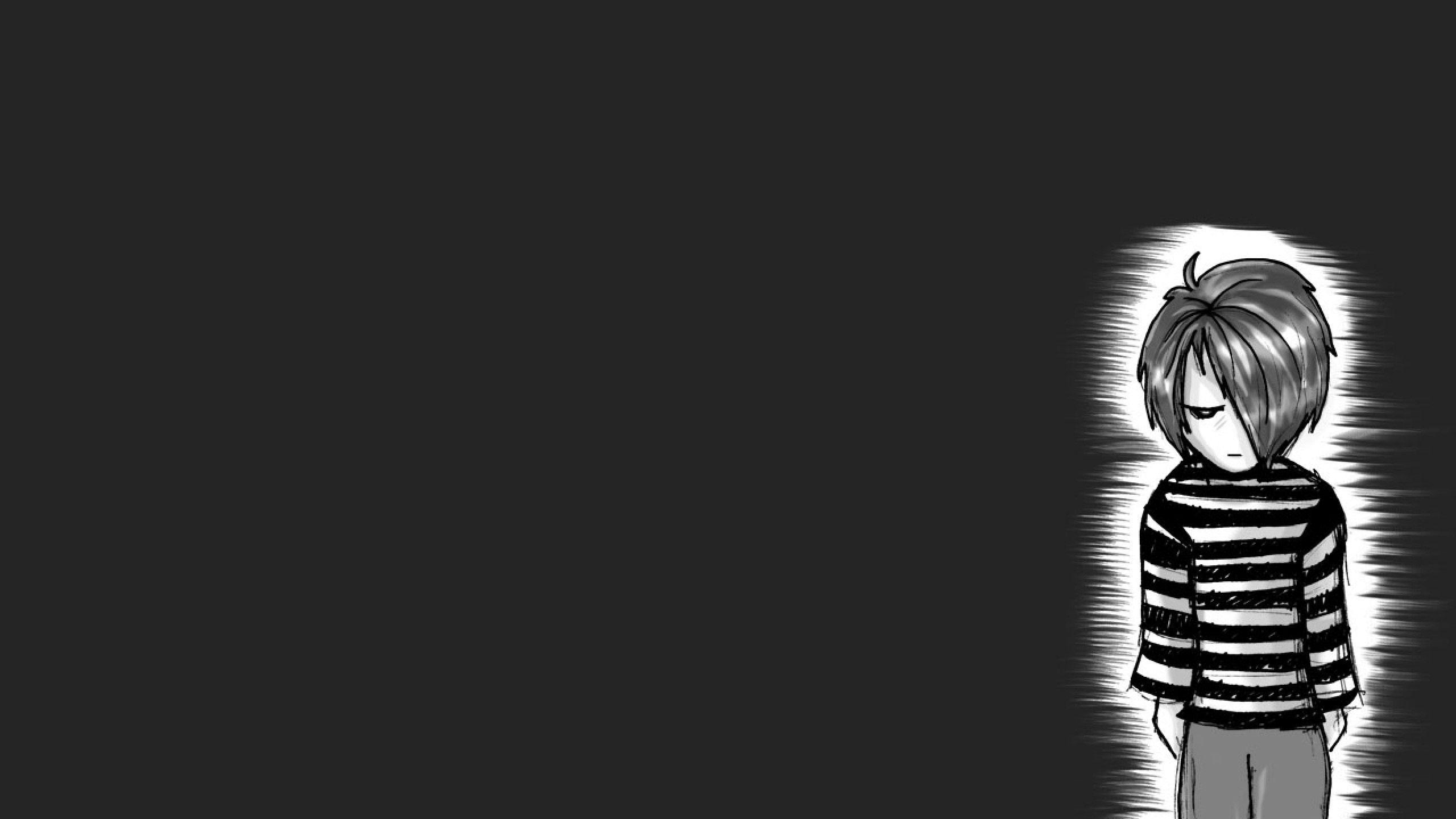 Emo Wallpapers Wallpaper 1920×1080 Emo Wallpapers HD (55