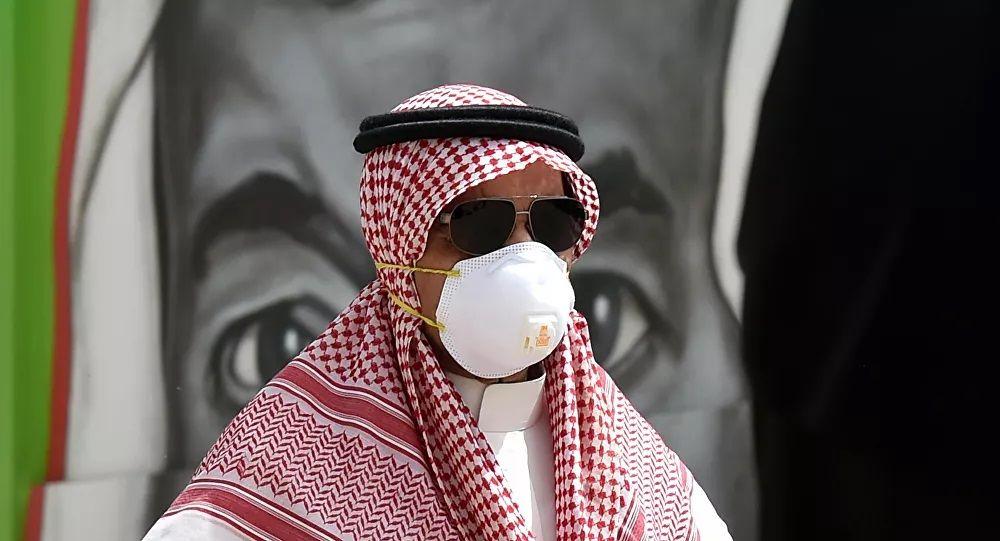 بعد محاولتها الهيمنة على الأسعار هل السعودية قادت نفسها إلى فخ نفطي شبكة وكالة نيوز Captain Hat Fashion Celebrities