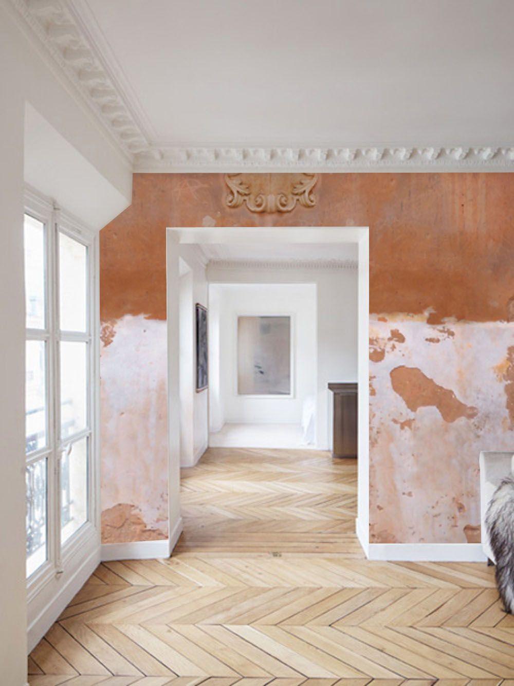 Wallpapers sous le vent de syracuse baignée de soleil syracuse donne vie à la pierre et colore ses murs dune chaleur colorée la lumière et