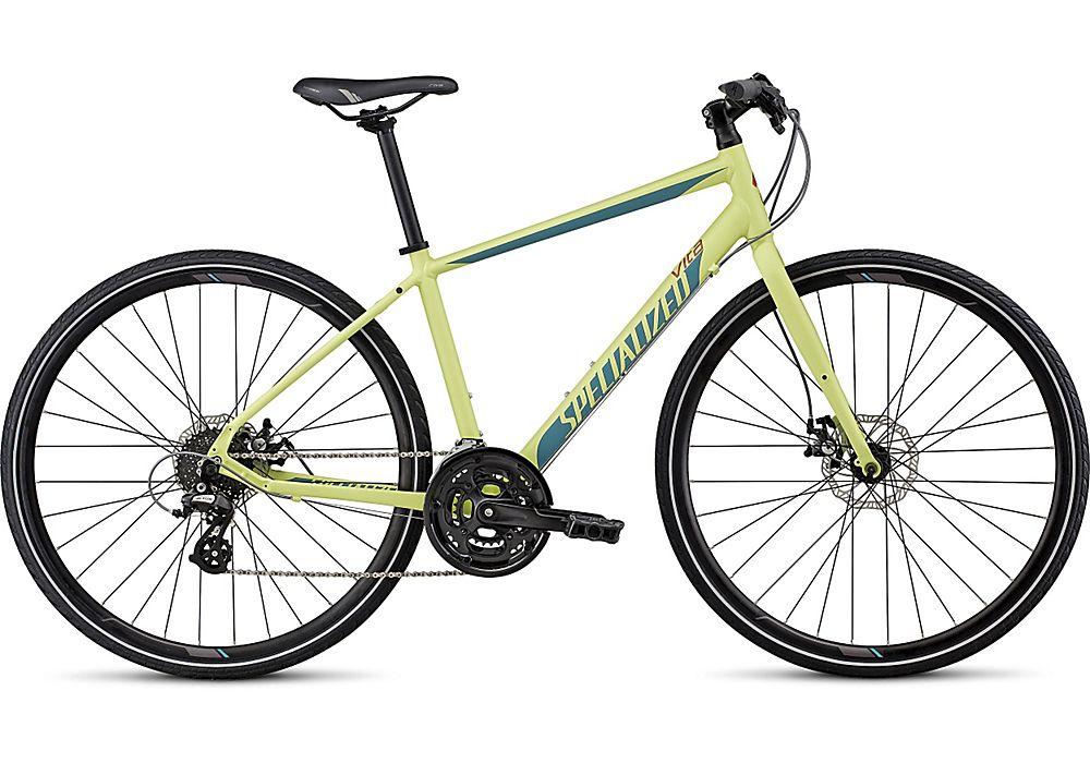 499 On Sale Specialized Vita Disc Women 39 S Arizona 39 S 1 Specialized Dealer Chandler Gilbert Ahwatukee Bike S Hybrid Bike Bicycle Biking Workout