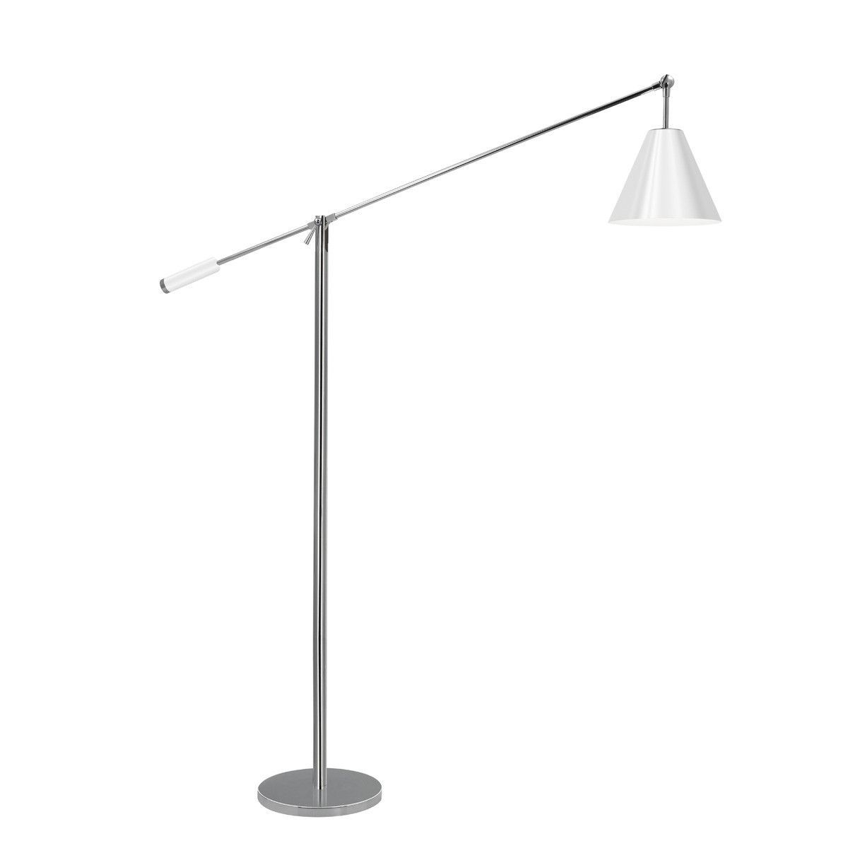 Unoluci light floor lamp products pinterest products