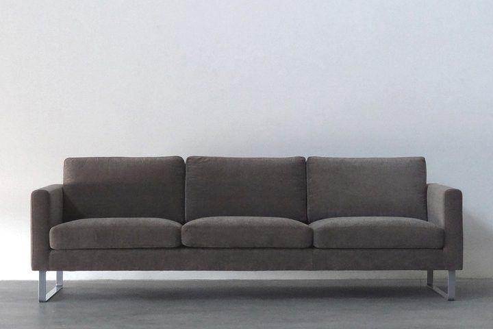 404 Not Found 212 Concept Modern Living Mobilier Meuble Design