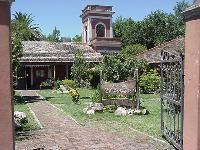 Museo Regional El Porvenir Villa Elisa Museos Colon Entre Rios Que Hacer Buscador De Actividades Turismo Alternativo Villa Colon
