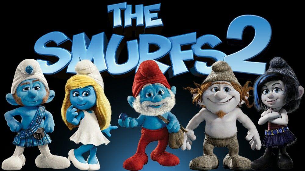 Pin De Rodrigo Santos Martins Em Smurfs Friends Filmes De Animacao Animacao Filmes Comedia