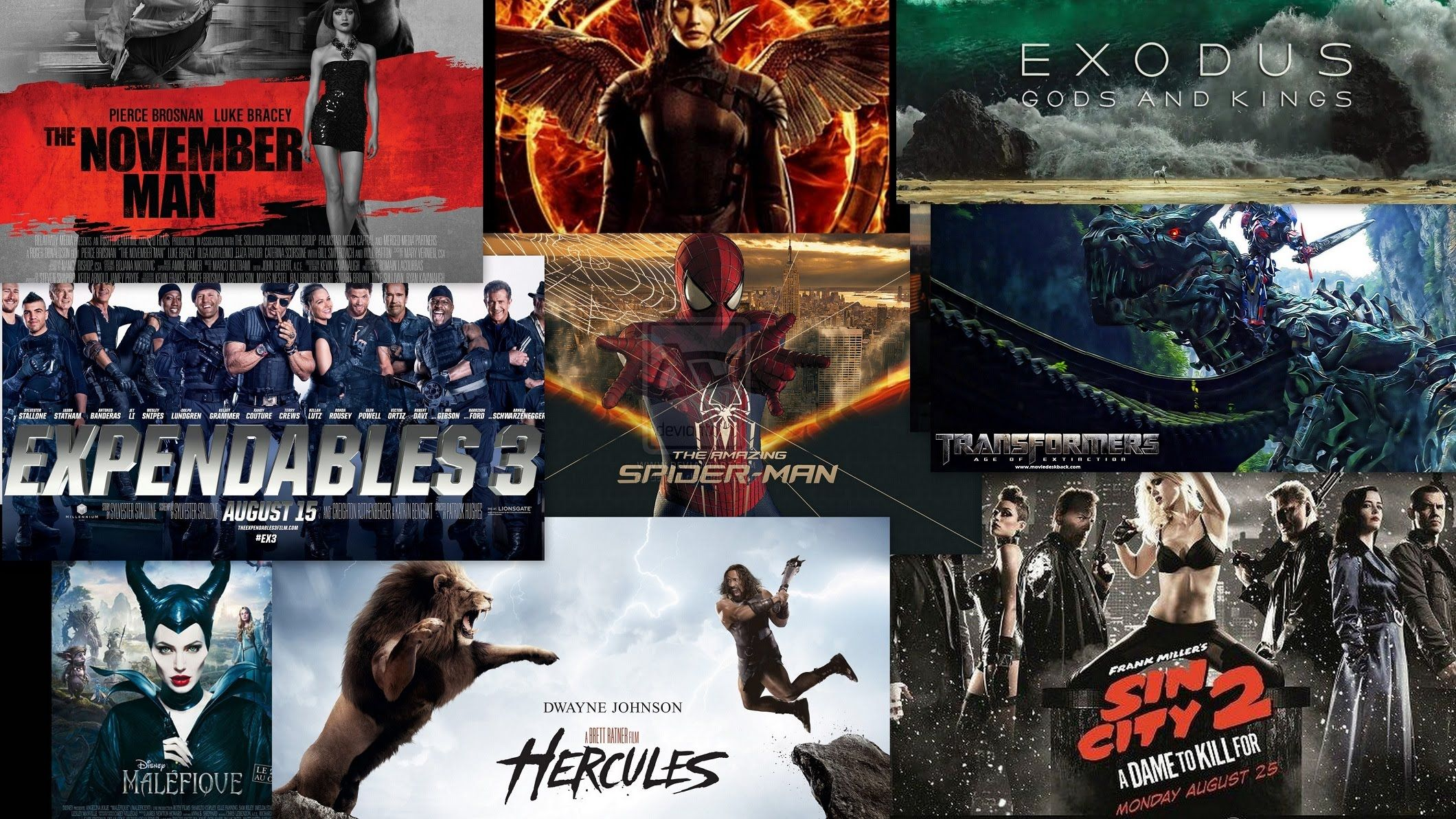 free mobile hollywood movie downloads