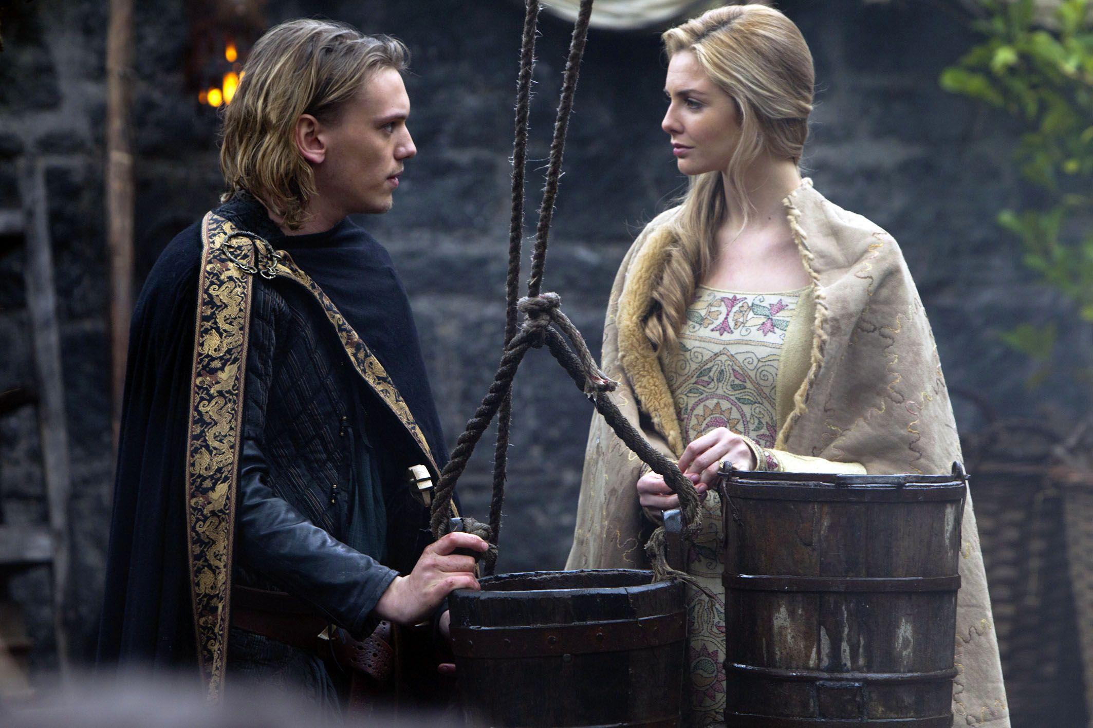 Watch Camelot Episodes Online