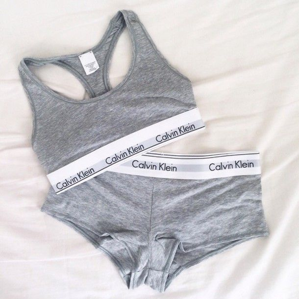 Get the underwear for 23€ at de.calvinklein.com - Wheretoget. Calvin  UnderwearWhite UnderwearCk ObsessionCalvin Klein ...