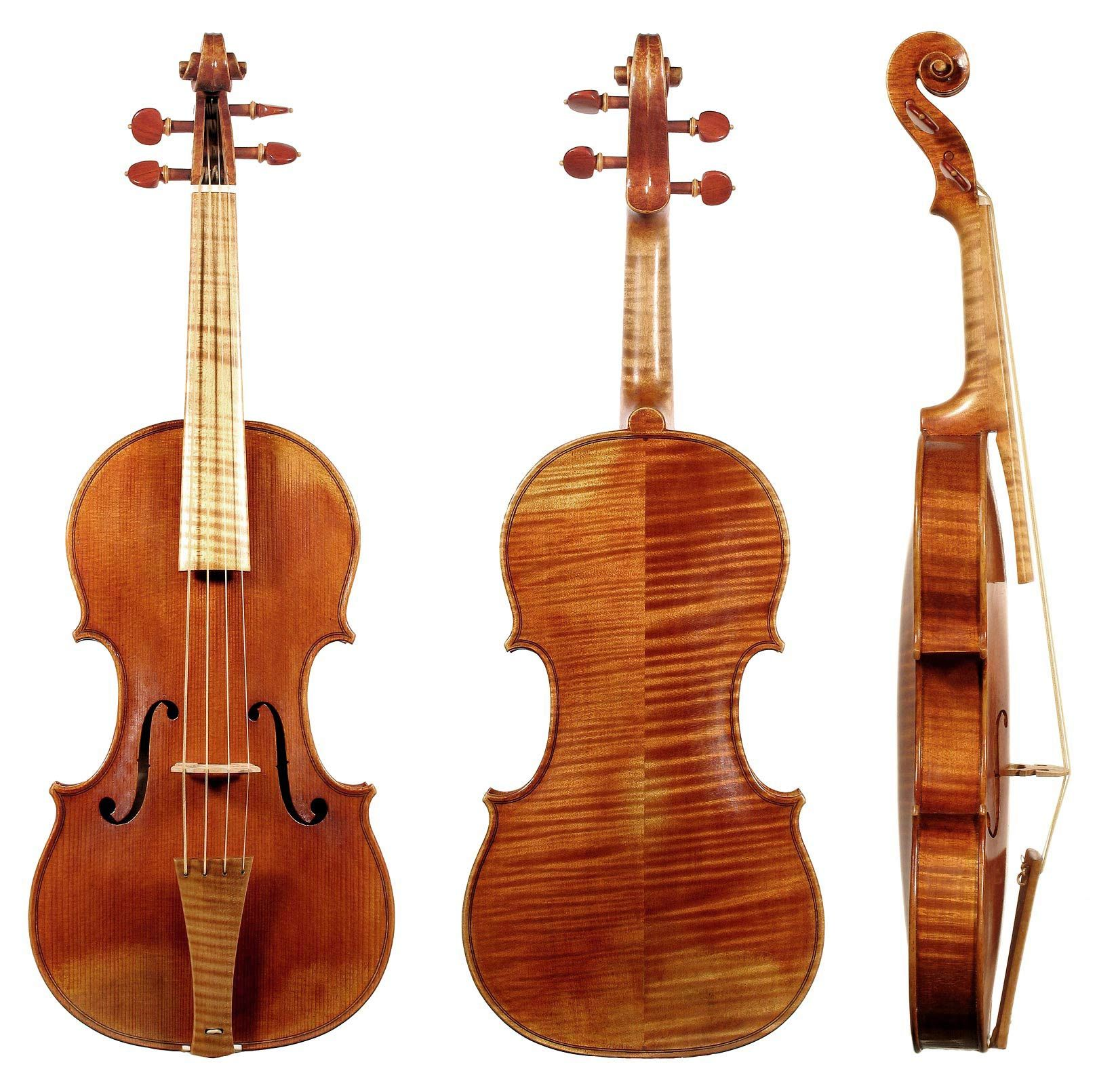 renaissance music compared to the modern music Learn more about the texture of medieval and renaissance music and the instruments that dominated compositions from this time.