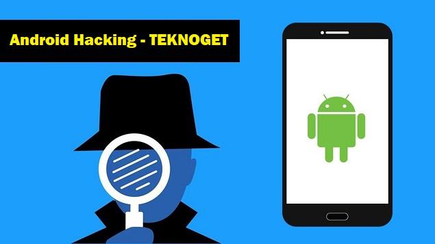 Cara Hack Hp Android Jarak Jauh Aplikasi Android Aplikasi Smartphone