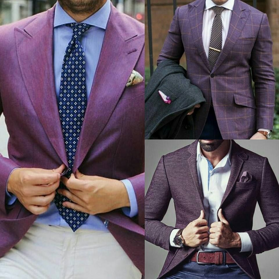 Pin by alin on to wear pinterest man style suit shoes and mens
