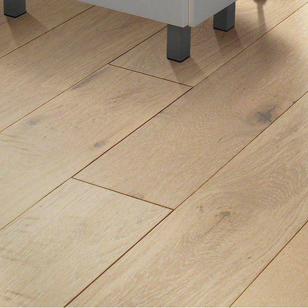 Engineered Hardwood Flooring At Wayfair