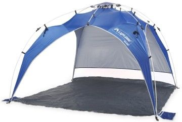 san francisco cd640 5a143 9 of the Best Beach Tent Options For Summer Fun | Stuff to ...