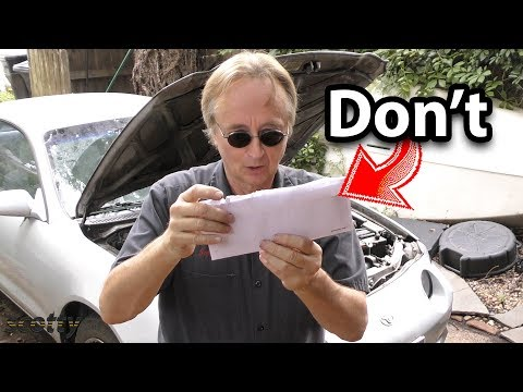 Never Buy This Car Insurance Youtube Car Insurance Car