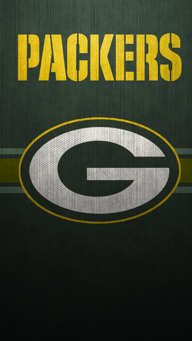 Green Bay Packers Schedule 2014 Sport iPhone 5s